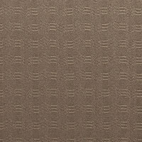 Light Taupe - Kaylor Kube Non-Quilted