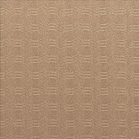 Shaker Beige - Kaylor Kube Non-Quilted