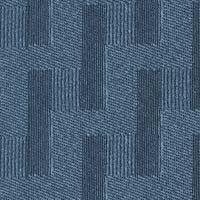 Square Root - Ocean Blue