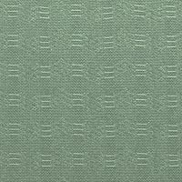 Kaylor Kube - Soft Aloe